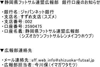 2015_bank_info