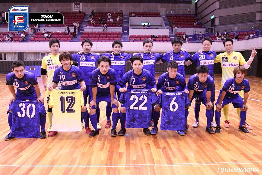 2015_T1_robogato