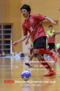 1-3_DPD_sakiyama