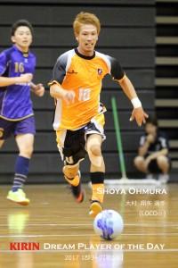 1-5_DPD_syouya