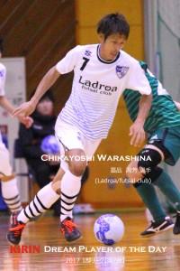 1-7_DPD_warashina