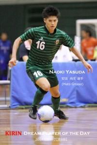 1-8_DPD_yasu