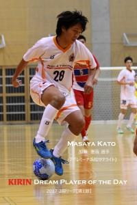 2-1_DPD_kato