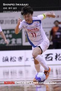 2-3_DPD_shinpei iwasaki