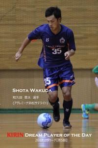 2-5_DPD_SHOTA